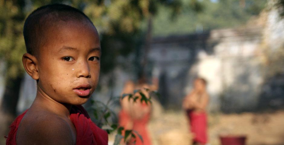 tinhtay-community-pic-2