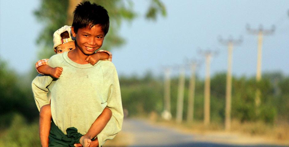 tinhtay-community-pic-4