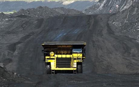 tinhtay-mining pic 1