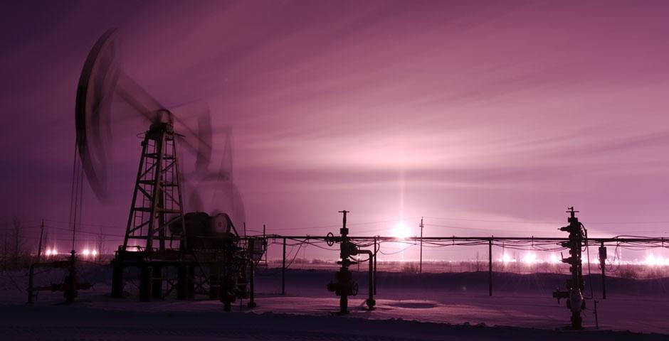 tinhtay-oil & gas 1