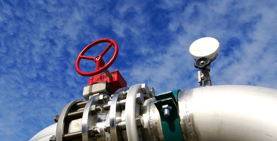 tinhtay-oil & gas 2