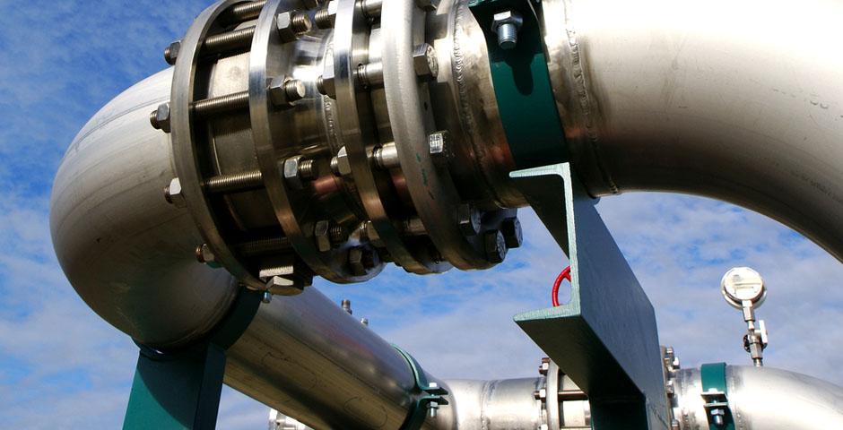 tinhtay-oil & gas 3