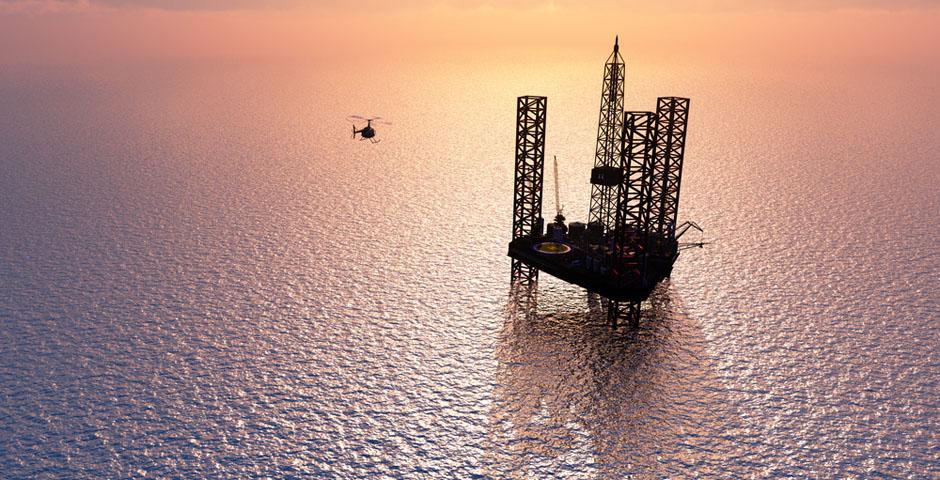 tinhtay-oil & gas
